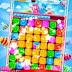 Tải Game Xếp Kẹo Candy Blitz