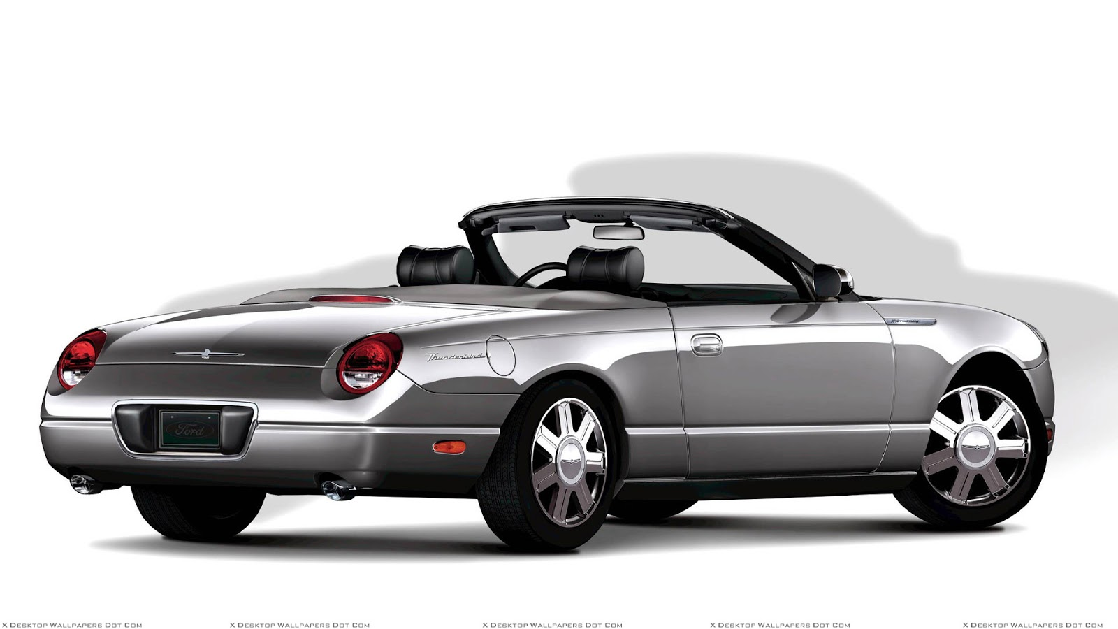 ford cars 2012 ford thunderbird. Cars Review. Best American Auto & Cars Review