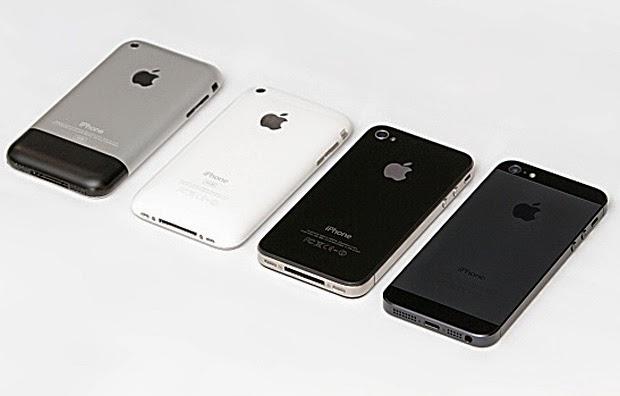 舊 iPhone 會變慢是蘋果陰謀?請問誰家的舊電腦越用越快?