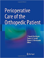 http://www.kingcheapebooks.com/2015/08/perioperative-care-of-orthopedic-patient.html