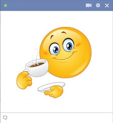 Coffee-Emoticon-fb