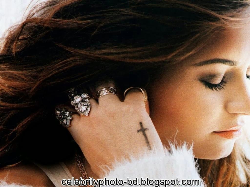 Actress+Demi+Lovato+Photos011