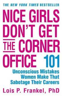 """bookreview nice girls dont get the """"it felt good,"""" ko writes, """"being the one making the excuse to get away   nurturing mother, the selfless immigrant woman who doesn't mind doing  that  quality enabled a village girl to """"[make] it all the way to new york""""."""
