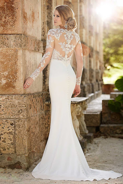 http://www.landybridal.co/fashion-illusion-natural-train-satin-ivory-long-sleeve-wedding-dress-with-appliques-lwxt150c7.html