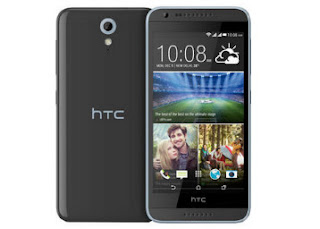 Buy HTC Smartphone at 20% Cashback + Free Insurance at PayTM