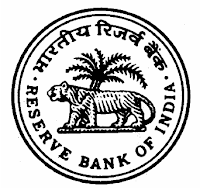 RESERVE BANK OF INDIA RECRUITMENT  MAY - JUNE 2013 | KANPUR