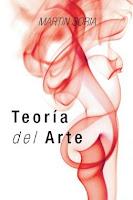 TEORIA DEL ARTE