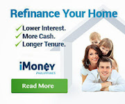 A GUIDE TO HOUSING LOAN REFINANCING
