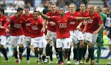 man.united