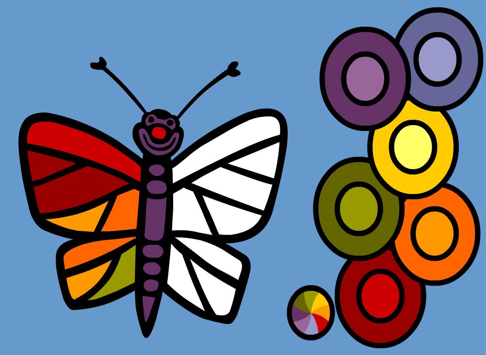 http://boowakwala.uptoten.com/kids/boowakwala-adventures-butterfly-butterflycolor.html