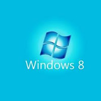 Análise: Microsoft Windows 8.
