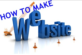 make-website-in-a-minute