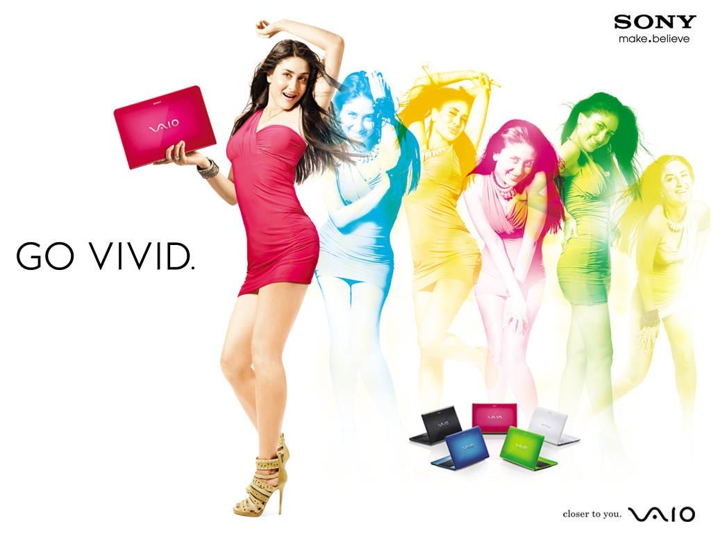 http://3.bp.blogspot.com/-4APCzoJZFDI/Ts1QiGCrzRI/AAAAAAAAAFk/URB0TVFUFA8/s1600/Bollywood+actress+Kareena+Kapoor+Colorful+Wallpaper+sony+vaio+laptop+series%252C++wearing+red+strapless+body+fitting+mini+dress++and+a+high+heeled+sandal.jpg
