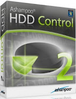 HDD Control