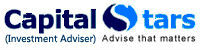 CapitalStars Investment Adviser:SEBI Registration Number: INA000001647