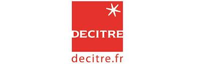 http://www.decitre.fr/ebooks/enfermes-9791093434650_9791093434650_2.html