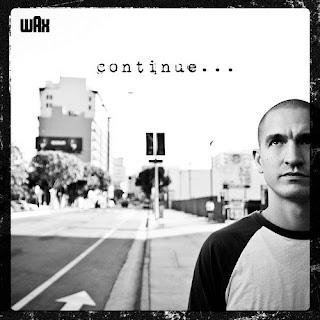 Wax baixarcdsdemusicas.net Wax   Continue