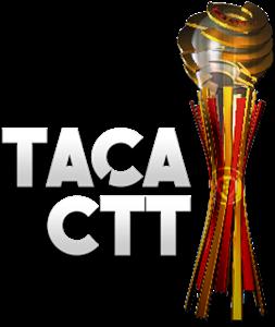 Vencedor da 7ª Taça da Liga
