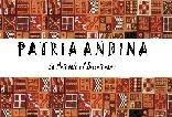 Patria Andina
