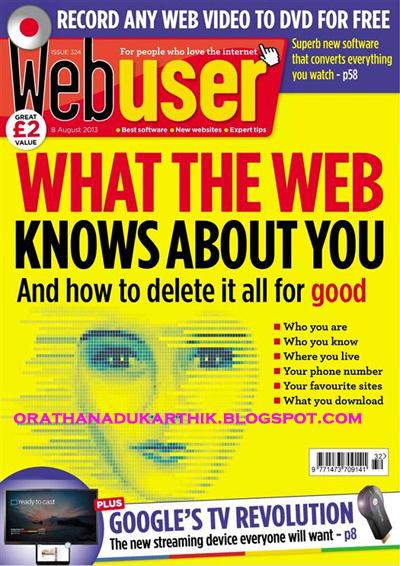 2013-புதிய ஆங்கில இதழ்கள் டவுன்லோட் செய்ய  A1375868980_webuser-08-august-2013-1+copy