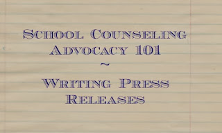 mediation and advocacy as a counsellor essay