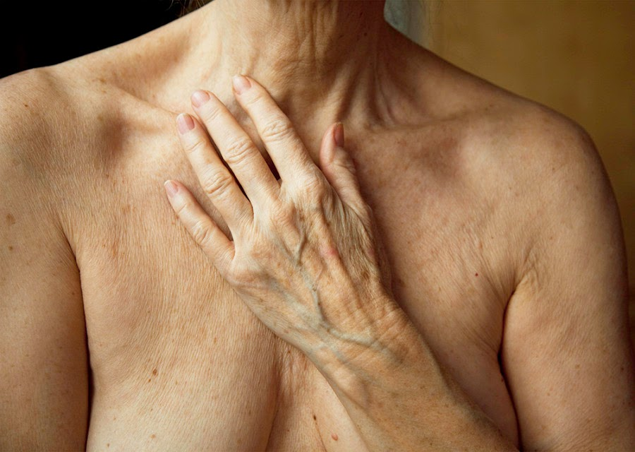 natural sex utro kvinder