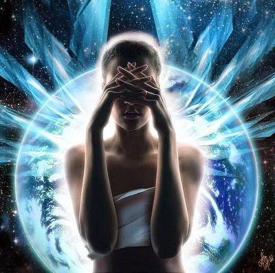 vibracion-espiritual