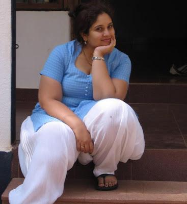 whatsapp girls mobile numbers indian fb girls