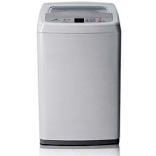 40 Daftar Harga Mesin Cuci Samsung Terbaru Agustus 2013