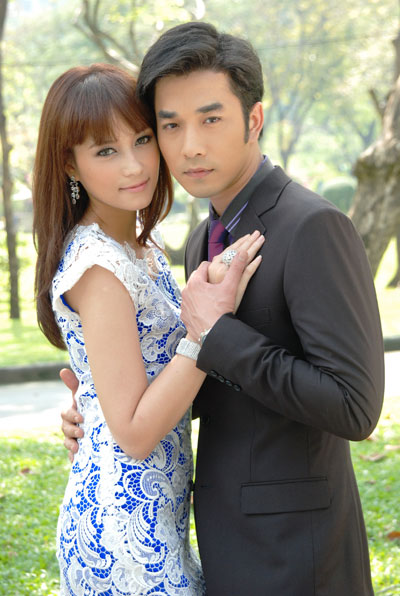 Linh Hồn Bị Đánh Tráo TodayTV VTC7