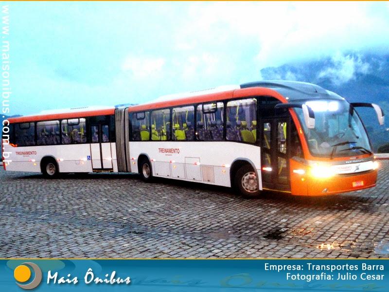 212nibus alagoas mega brt da redentor