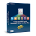 PDF2OFFICE PROFESSIONAL V5.1 Full Version