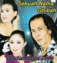 Dangdut+Jingkrak+Tak+Terduga Free Download Mp3 Dangdut Jingkrak Tak Terduga