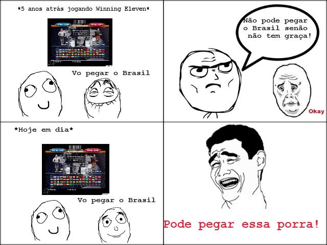 Okay Memes: FODA-SE O BRASIL Amy Winehouse
