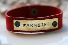Farmgirl Bracelet
