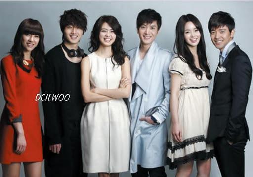 49 Days Drama Korea Drama Korea 49 Days