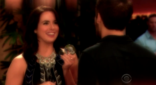 The Bold and the Beautiful' Spoilers (September 1-5, 2014)