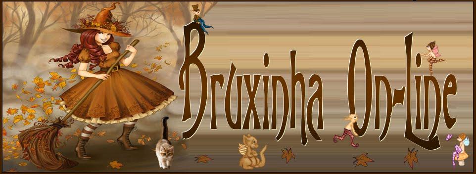 Bruxinha On-line
