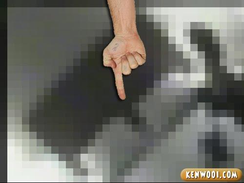 sex video 5