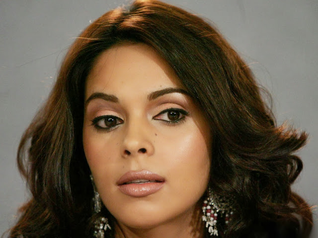 Mallika Sherawat,Mallika Sherawat movies,Mallika Sherawat twitter,Mallika Sherawat  news,Mallika Sherawat  eyes,Mallika Sherawat  height,Mallika Sherawat  wedding,Mallika Sherawat  pictures,indian actress Mallika Sherawat ,Mallika Sherawat  without makeup,Mallika Sherawat  birthday,Mallika Sherawat wiki,Mallika Sherawat spice,Mallika Sherawat forever,Mallika Sherawat latest news,Mallika Sherawat fat,Mallika Sherawat age,Mallika Sherawat weight,Mallika Sherawat weight loss,Mallika Sherawat hot,Mallika Sherawat eye color,Mallika Sherawat latest,Mallika Sherawat feet,pictures of Mallika Sherawat ,Mallika Sherawat pics,Mallika Sherawat saree,  Mallika Sherawat photos,Mallika Sherawat images,Mallika Sherawat hair,Mallika Sherawat hot scene,Mallika Sherawat interview,Mallika Sherawat twitter,Mallika Sherawat on face book,Mallika Sherawat finess,ashmi Gautam twitter, Mallika Sherawat feet, Mallika Sherawat wallpapers, Mallika Sherawat sister, Mallika Sherawat hot scene, Mallika Sherawat legs, Mallika Sherawat without makeup, Mallika Sherawat wiki, Mallika Sherawat pictures, Mallika Sherawat tattoo, Mallika Sherawat saree, Mallika Sherawat boyfriend, Bollywood Mallika Sherawat, Mallika Sherawat hot pics, Mallika Sherawat in saree, Mallika Sherawat biography, Mallika Sherawat movies, Mallika Sherawat age, Mallika Sherawat images, Mallika Sherawat photos, Mallika Sherawat hot photos, Mallika Sherawat pics,images of Mallika Sherawat, Mallika Sherawat fakes, Mallika Sherawat hot kiss, Mallika Sherawat hot legs, Mallika Sherawat hd, Mallika Sherawat hot wallpapers, Mallika Sherawat photoshoot,height of Mallika Sherawat,   Mallika Sherawat movies list, Mallika Sherawat profile, Mallika Sherawat kissing, Mallika Sherawat hot images,pics of Mallika Sherawat, Mallika Sherawat photo gallery, Mallika Sherawat wallpaper, Mallika Sherawat wallpapers free download, Mallika Sherawat hot pictures,pictures of Mallika Sherawat, Mallika Sherawat feet pictures,hot pictures of Mallika Sherawat, Mallika Sherawat wallpapers,hot Mallika Sherawat pictures, Mallika Sherawat new pictures, Mallika Sherawat latest pictures, Mallika Sherawat modeling pictures, Mallika Sherawat childhood pictures,pictures of Mallika Sherawat without clothes, Mallika Sherawat beautiful pictures, Mallika Sherawat cute pictures,latest pictures of Mallika Sherawat,hot pictures Mallika Sherawat,childhood pictures of Mallika Sherawat, Mallika Sherawat family pictures,pictures of Mallika Sherawat in saree,pictures Mallika Sherawat,foot pictures of Mallika Sherawat, Mallika Sherawat hot photoshoot pictures,kissing pictures of Mallika Sherawat, Mallika Sherawat hot stills pictures,beautiful pictures of Mallika Sherawat, Mallika Sherawat hot pics, Mallika Sherawat hot legs, Mallika Sherawat hot photos, Mallika Sherawat hot wallpapers, Mallika Sherawat hot scene, Mallika Sherawat hot images,   Mallika Sherawat hot kiss, Mallika Sherawat hot pictures, Mallika Sherawat hot wallpaper, Mallika Sherawat hot in saree, Mallika Sherawat hot photoshoot, Mallika Sherawat hot navel, Mallika Sherawat hot image, Mallika Sherawat hot stills, Mallika Sherawat hot photo,hot images of Mallika Sherawat, Mallika Sherawat hot pic,,hot pics of Mallika Sherawat, Mallika Sherawat hot body, Mallika Sherawat hot saree,hot Mallika Sherawat pics, Mallika Sherawat hot song, Mallika Sherawat latest hot pics,hot photos of Mallika Sherawat,hot pictures of Mallika Sherawat, Mallika Sherawat in hot, Mallika Sherawat in hot saree, Mallika Sherawat hot picture, Mallika Sherawat hot wallpapers latest,actress Mallika Sherawat hot, Mallika Sherawat saree hot, Mallika Sherawat wallpapers hot,hot Mallika Sherawat in saree, Mallika Sherawat hot new, Mallika Sherawat very hot,hot wallpapers of Mallika Sherawat, Mallika Sherawat hot back, Mallika Sherawat new hot, Mallika Sherawat hd wallpapers,hd wallpapers of Mallika Sherawat,  Mallika Sherawat high resolution wallpapers, Mallika Sherawat photos, Mallika Sherawat hd pictures, Mallika Sherawat hq pics, Mallika Sherawat high quality photos, Mallika Sherawat hd images, Mallika Sherawat high resolution pictures, Mallika Sherawat beautiful pictures, Mallika Sherawat eyes, Mallika Sherawat facebook, Mallika Sherawat online, Mallika Sherawat website, Mallika Sherawat back pics, Mallika Sherawat sizes, Mallika Sherawat navel photos, Mallika Sherawat navel hot, Mallika Sherawat latest movies, Mallika Sherawat lips, Mallika Sherawat kiss,Bollywood actress Mallika Sherawat hot,south indian actress Mallika Sherawat hot, Mallika Sherawat hot legs, Mallika Sherawat swimsuit hot,Mallika Sherawat beauty, Mallika Sherawat hot beach photos, Mallika Sherawat hd pictures, Mallika Sherawat,  Mallika Sherawat biography,Mallika Sherawat mini biography,Mallika Sherawat profile,Mallika Sherawat biodata,Mallika Sherawat full biography,Mallika Sherawat latest biography,biography for Mallika Sherawat,full biography for Mallika Sherawat,profile for Mallika Sherawat,biodata for Mallika Sherawat,biography of Mallika Sherawat,mini biography of Mallika Sherawat,Mallika Sherawat early life,Mallika Sherawat career,Mallika Sherawat awards,Mallika Sherawat personal life,Mallika Sherawat personal quotes,Mallika Sherawat filmography,Mallika Sherawat birth year,Mallika Sherawat parents,Mallika Sherawat siblings,Mallika Sherawat country,Mallika Sherawat boyfriend,Mallika Sherawat family,Mallika Sherawat city,Mallika Sherawat wiki,Mallika Sherawat imdb,Mallika Sherawat parties,Mallika Sherawat photoshoot,Mallika Sherawat saree navel,Mallika Sherawat upcoming movies,Mallika Sherawat movies list,Mallika Sherawat quotes,Mallika Sherawat experience in movies,Mallika Sherawat movie names, Mallika Sherawat photography latest, Mallika Sherawat first name, Mallika Sherawat childhood friends, Mallika Sherawat school name, Mallika Sherawat education, Mallika Sherawat fashion, Mallika Sherawat ads, Mallika Sherawat advertisement, Mallika Sherawat salary,Mallika Sherawat tv shows,Mallika Sherawat spouse,Mallika Sherawat early life,Mallika Sherawat bio,Mallika Sherawat spicy pics,Mallika Sherawat hot lips,Mallika Sherawat kissing hot,high resolution pictures,highresolutionpictures,indian online view