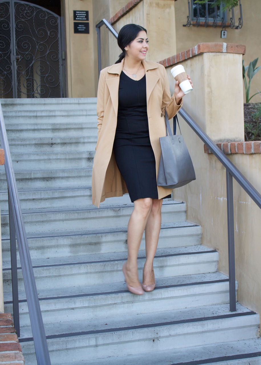 classy office attire, young office attire, professional blogger, how to look professional, classy outfit
