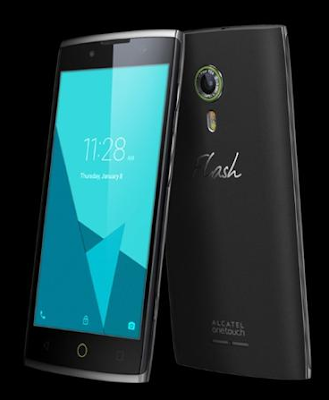 Alcatel Onetouch Flash 2 Two Full Specifications And Price In Bangladesh