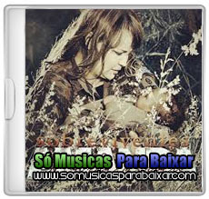 amanda+ferrari CD Amanda Ferrari – Sobreviventes (2013)
