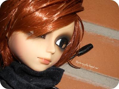 http://3.bp.blogspot.com/-4Abou_ez4dk/TvAYk3r7lDI/AAAAAAAAAnc/ASbE5OiGuXg/s1600/DSCN0906.JPG