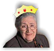 la reina madre reina madre
