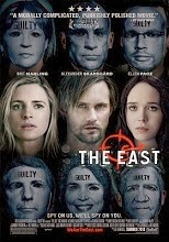 east xlg+(1) Suspense