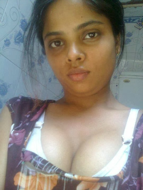 Tamil Aunties Hot Images