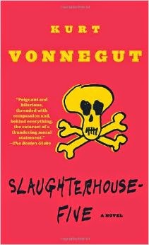 https://www.goodreads.com/book/show/21903582-slaughterhouse-five