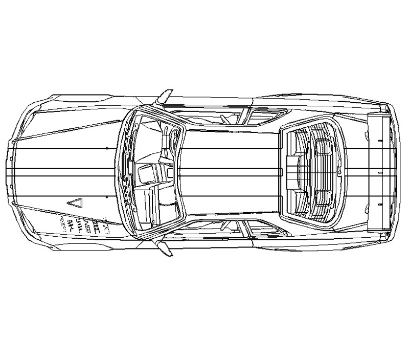 fast and furious coloring pages free coloring pages of fast and the furious 7 - Fast Furious Coloring Pages