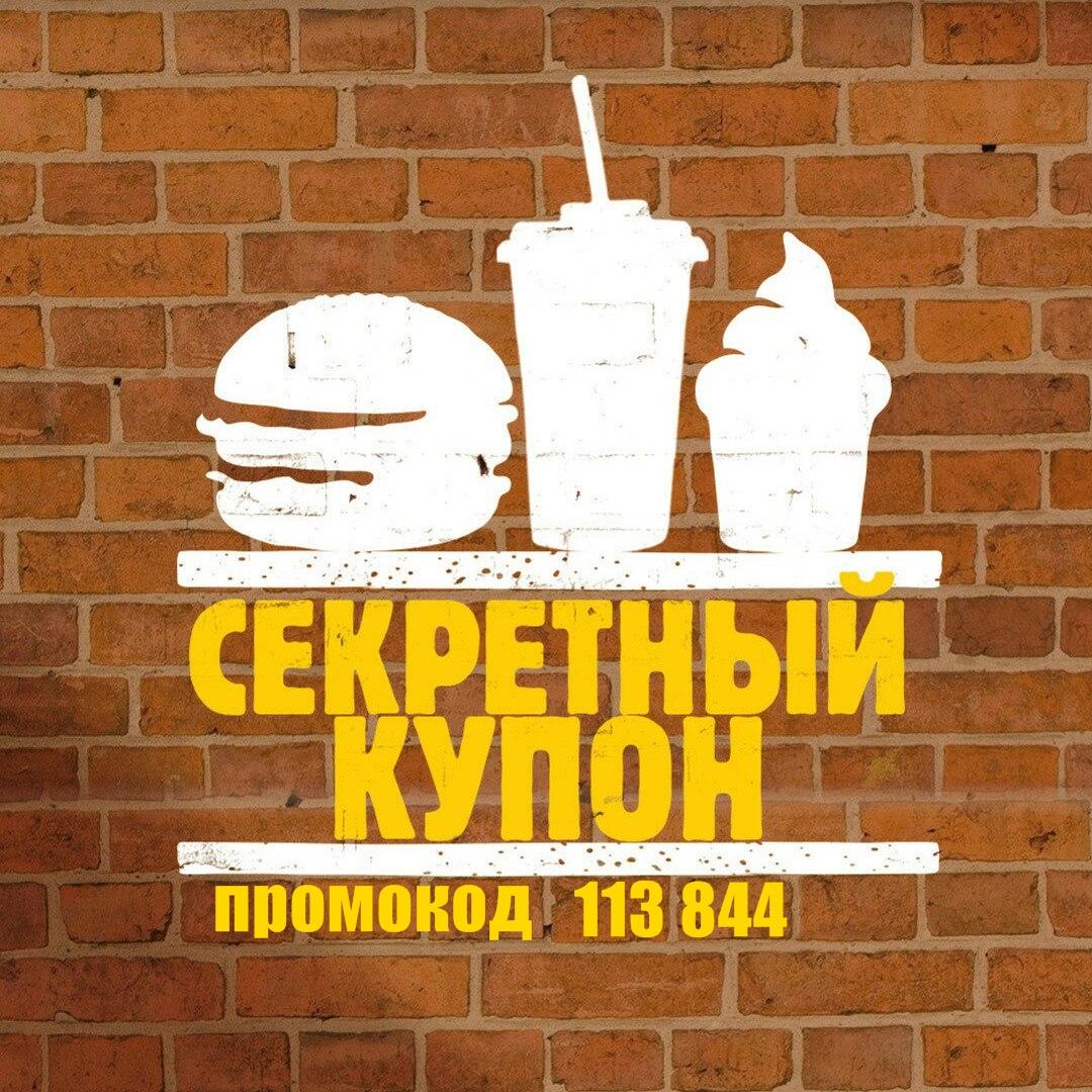 Видеоуроки и видеокурсы  KtoNaNovenkogoru  создание